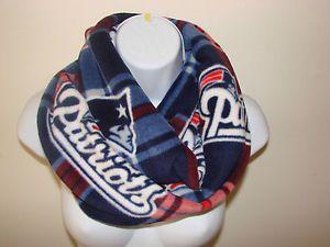 New+England+Patriots+NFL+Fleece | New-England-Patriots-NFL-Infinity-Scarf-Woman-Man-Cowl-Fleece-Winter ...