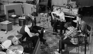 VIdeo One Direction - Little Things | MusicLife