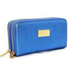 MK Bags - Find the latest and Greatest Reviews and Best deal on Michael Kors  bags