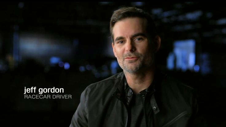 Jeff Gordon's insane revenge prank will have you on the edge of your seat! You have to watch this funny video now.