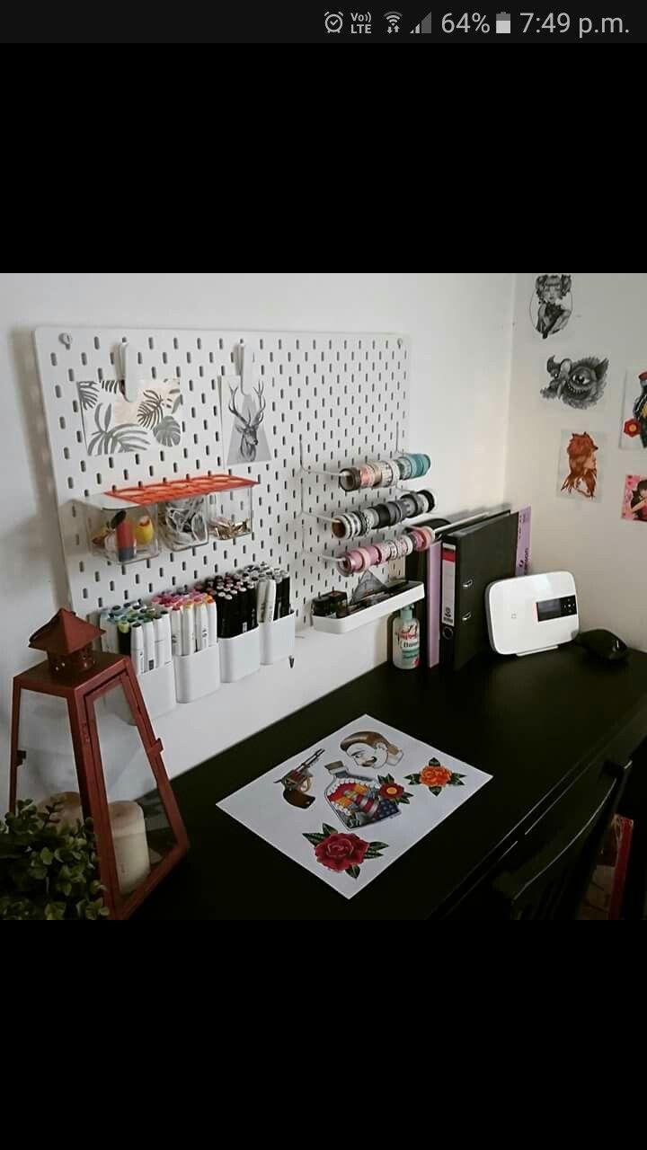Ikea Small Kitchen Units
