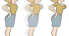 Deux tasses par jour pendant 7 jours pour un ventre plat sans graisse | Santé SOS