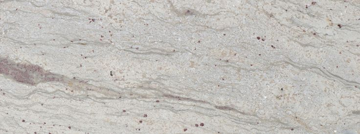 River White Granite is a linear veins with a white background. The veins can range in tone from blue/gray to burgundy. Rishabh Marble is one of the best and leading supplier of River White Granite. It is highly suitable for Kitchen Countertop, Wall Cladding, Vanity tops, Mosaic, Wall Capping, Window Sills, Fountains, Flooring, Basin, Steps, Elevator panels, Risers and Table tops.