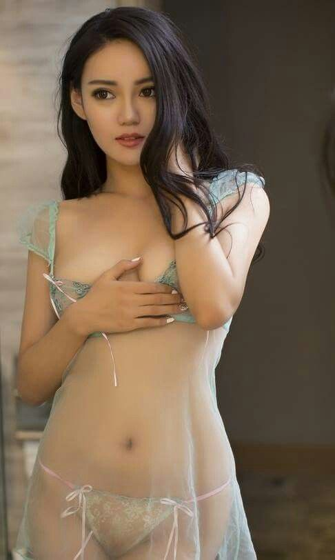 indonesia girl sexy nude video