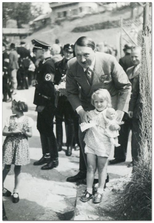 how did adolf hitlers childhood impact the holocaust There are many pieces of film footage that exist from hitler's lifetime parts of the holocaust were carefully documented by the nazi party as well, hitler's many public appearances were recorded on film.