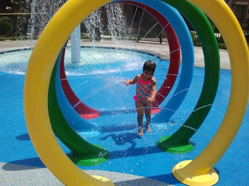 Splash Pads around Houston. thanks for this: Google Maps, Lottery Plymouth Kids, Kids Stuff, Girls Generation, Kids Activities, Combinations Kids, Cities Travel, Splash Pad, Splash Parks