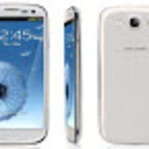 15 Harga Smartphone Jelly Bean murah update Desember 2013 , Smartphone kian merajai gadget komunik...