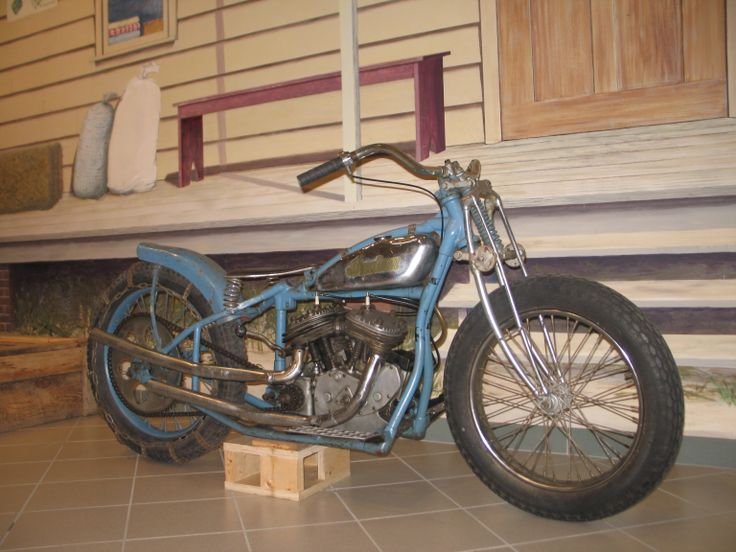 Oldmotodude 1928 Harley Davidson Peashooter Hill Climber: 113 Best Classic Hill Climb Images On Pinterest