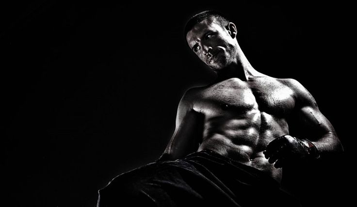 The big lie in Martial Arts – A while ago, I was doing a consulting call with a martial artist with 10 years of training under his belt. He'd contacted me a while ago to help him advance in his training because he felt stuck and didn't know which way to go. So we analyzed what he had already done, what his goals and aspirations were, time constraints and much, much more. Long story short, he wanted to learn a new style because he had outgrown the reasons... ...코리아바카라