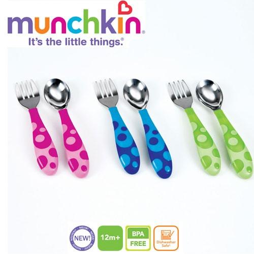 http://idealbebe.ro/munchkin-set-tacamuri-lingurita-si-furculita-inox-12l-p-14520.html