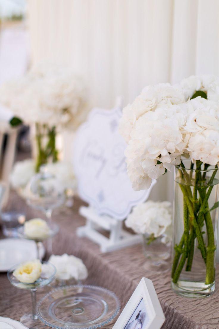 wedding candy bar, wedding sweets, drinks wedding refreshments, flowers, свадебные угощения, сладости, еда, стол, напитки, цветы