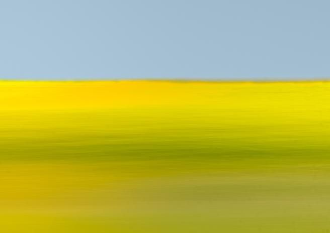 Check out the photo I entered in 'The art of abstract'. Enter free #photography #contests @photocrowd