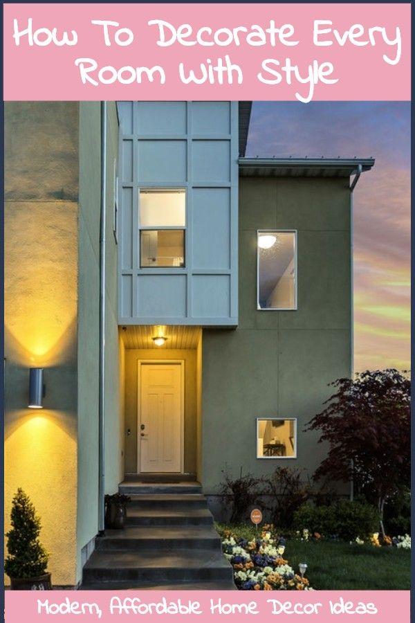 Best Diy Home Security System Reddit Discount Home Decor Medieval Home Decor Home Decor