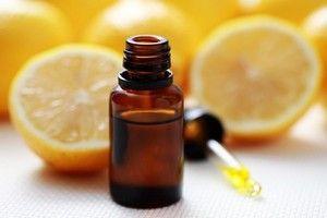 Toutes les huiles essentielles naturelles et bio sur www.verlina.com/maison-huiles-essentielles_26.html
