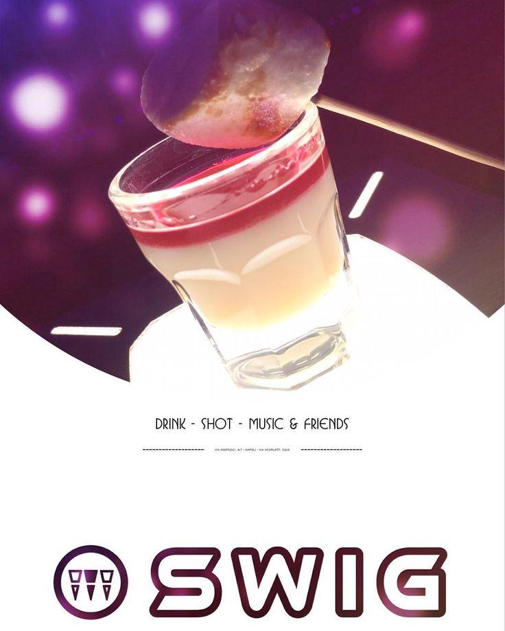 Eccezionale Oltre 25 fantastiche idee su Alcol shot su Pinterest | Ricette di  QO24