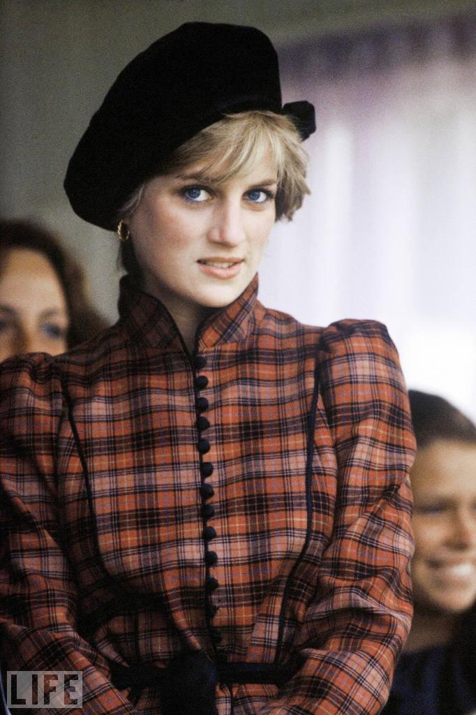 Diana: Lady Diana, Fashion, Royals, Princessdiana, Princesses, Princess Diana, People, Diana Princess