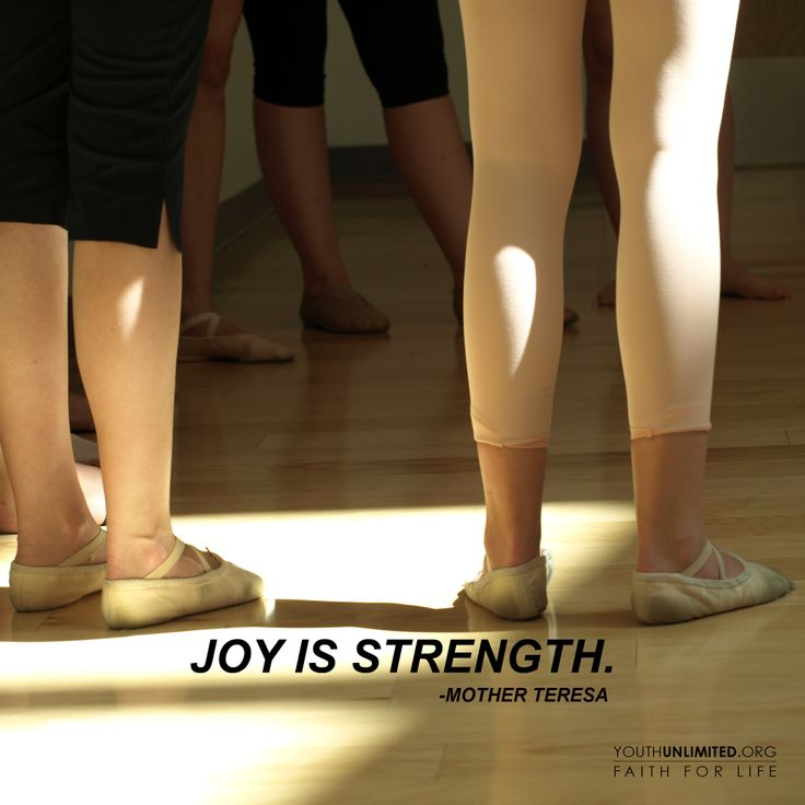 Joy Unlimited Instrumental Impressions