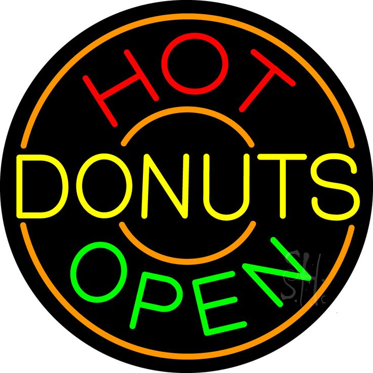 17 Best Images About Donuts Neon Signs On Pinterest  Glow. Seasonal Affective Signs. Aap Signs. Lionhead Signs. Acute Stroke Signs. Blue November Signs. General Signs Of Stroke. Car Vector Signs. Nosocomial Pneumonia Signs