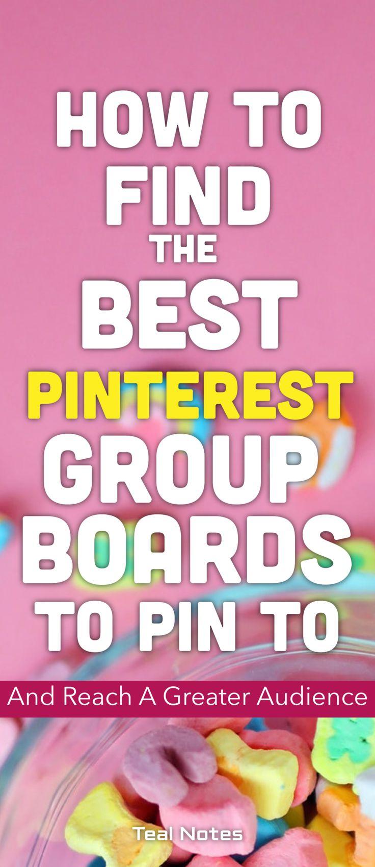 best Pinterest Pins images on Pinterest