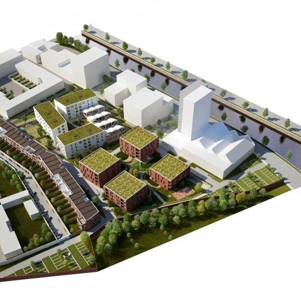 Pier Kornel | Pier Kornel - Woningen & Appartementen te koop in Aalst bij de Dender