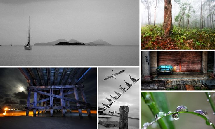 Coffs Harbour Camera Classes, the last class for 2014. Make sure to book your place soon.