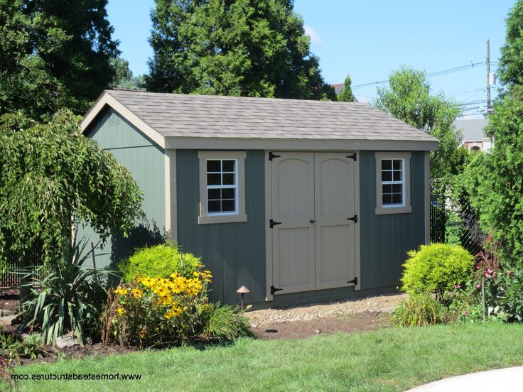 Garden Sheds Pa best 20+ garden sheds for sale ideas on pinterest | sheds on sale