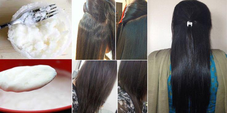 une-recette-puissante-et-naturelle-pour-lisser-vos-cheveux