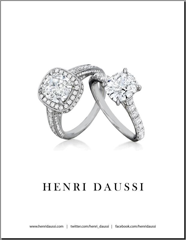 224 best engagement amp bridal rings images on pinterest