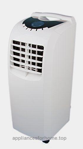 Global Air NPA1-10C 10000 BTU Portable Air Conditioner, Medium, White  Check It Out Now     $249.99    Enjoy portable cooling with the Global Air Electronics 10,000 BTU Portable Air Conditioner. The 10,000 BTUs of cooling power keep a room up to 300 sq. ft. c ..  http://www.appliancesforhome.top/2017/03/15/global-air-npa1-10c-10000-btu-portable-air-conditioner-medium-white/