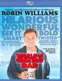 World's Greatest Dad [Blu-ray] [English] [2009], 1099210