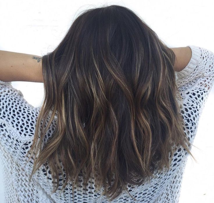 35 Summery Long and Short Beach Waves Hair Ideas — Channel Your Inner Beach Babe!