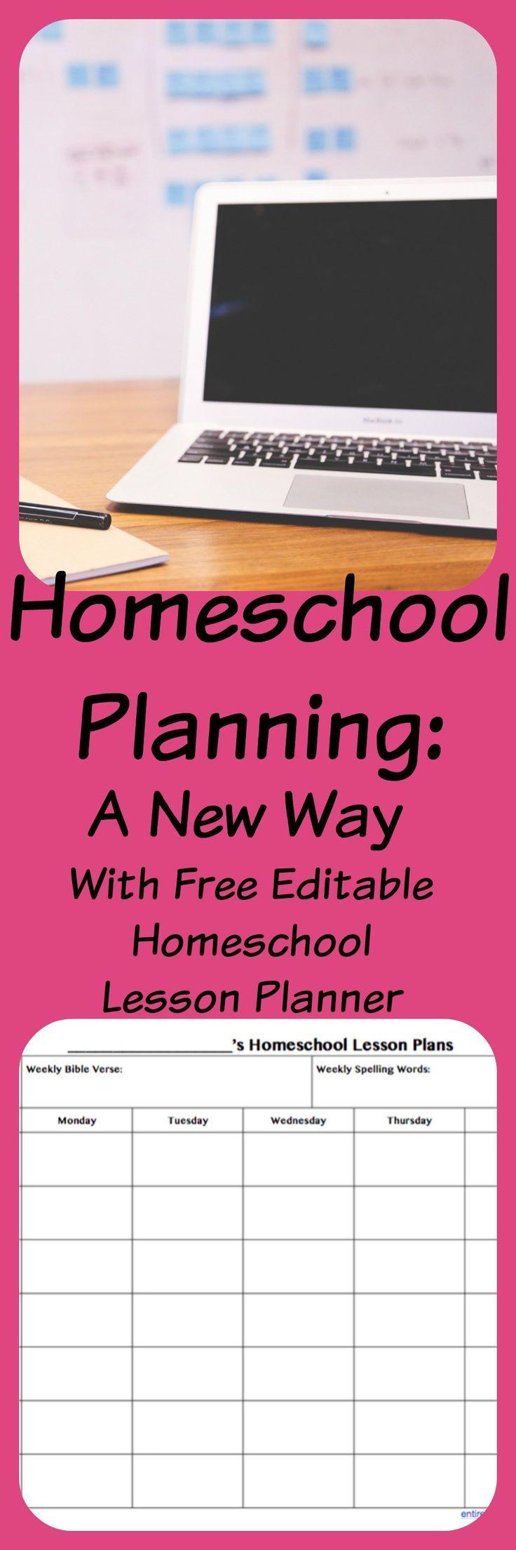 226 Best HS Organize Plan Images On Pinterest