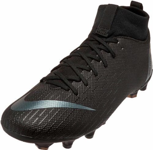 7c1aa938069b Kids Nike Mercurial Superfly 6 Academy shoes. Hot at www.soccerpro.com