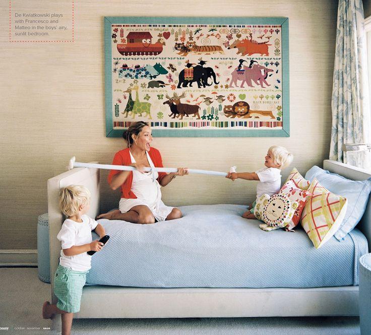 kidsroom-lulu+dk+lonny4.png (870×787)