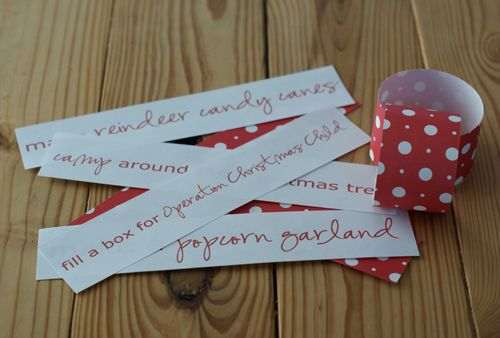 Six free printables for Advent    http://moneysavingmom.com/2011/11/six-free-printables-for-advent.html