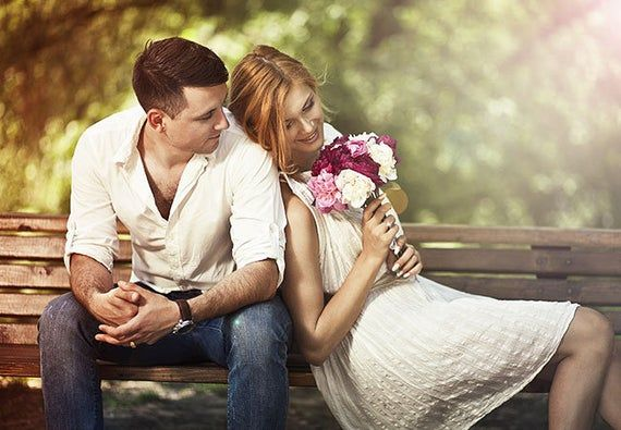 ați încercat dating online)