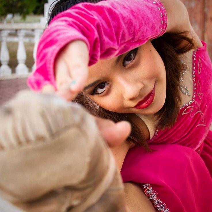 #ballerina #ballet #bailarina #niña #danza #model #young #loveballet #fun #kid #dance #photography #modern #session #photooftheday #dancer #fotografia #luzrojamx #sesiondefotos #sesionfotografica #great #modelofavorita #favoritemodel