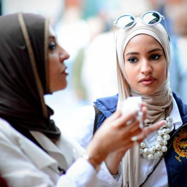 tenstrike muslim single women Meet blackduck muslim singles online interested in meeting new people to date zoosk is used by millions of singles around the world to meet new people to date.