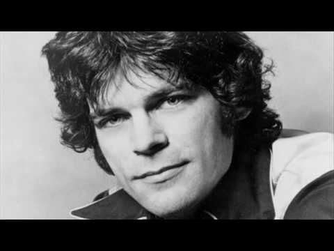 B. J. Thomas: Hooked on a Feeling (James, 1968)