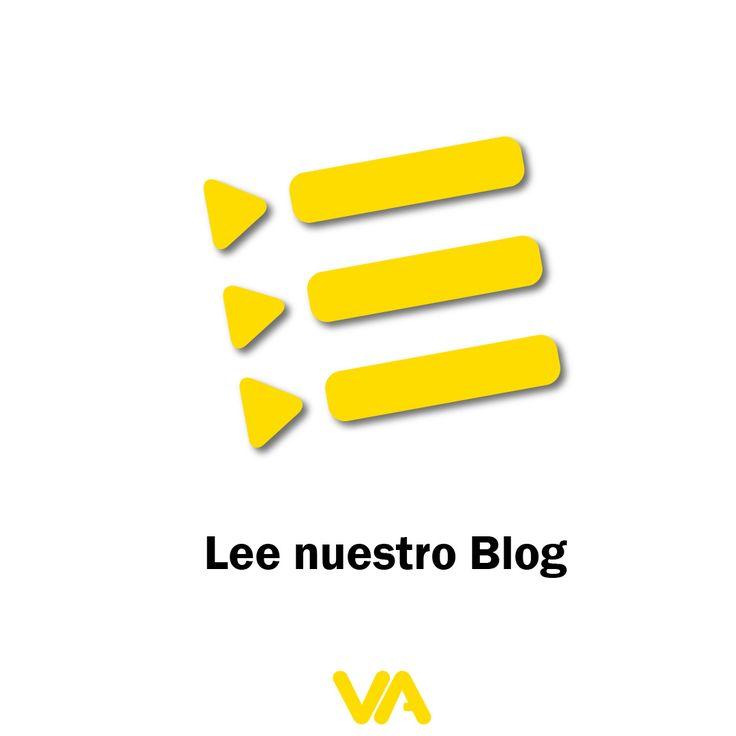 Si quieres conocer la mejor información de #PublicidadDeAltoImpacto visita nuestro sitio web www.vallasyavisos.com sección Blog. #PublicidadExterior #VallasyAvisos #LaMejorPublicidad #ImagenEmpresarialMedellin