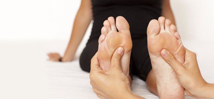 Nausea has a way of upsetting our day like nothing else. Have you ever tried reflexology for nausea relief? If not, here is everything you need to know about it.
