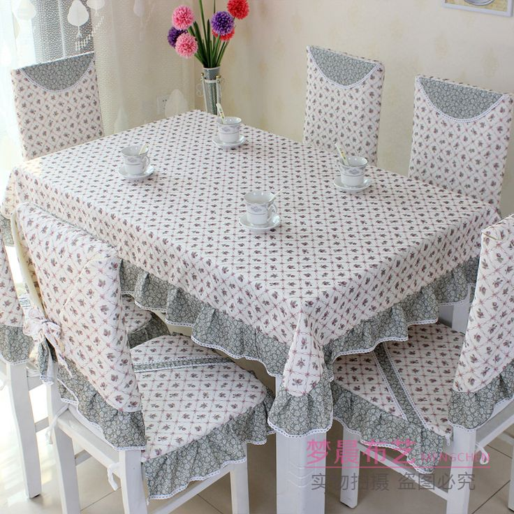 compare table cloth sets pad - Google keresés
