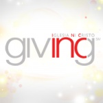 """""""Whenever you possibly can, do good to those who need it."""" Proverbs 3:27 TEV  Iglesia Ni Cristo Media Services"""