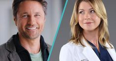 Take this fun Grey's Anatomy personality quiz that tells you which body/mind duo combination you are!