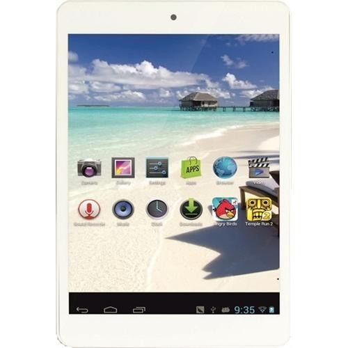 Tableta Samus Impressive Tab 7.85, procesor Quad-Core 1 Ghz, memorie 1Gb DDR3…
