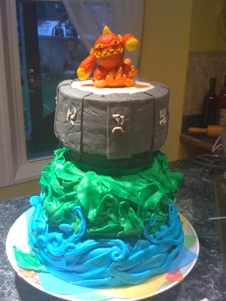 8 best Incredible Hulk Cake images on Pinterest Incredible hulk