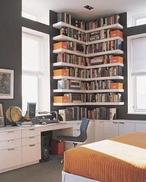 Best 25 Bedroom office combo ideas on Pinterest Spare room