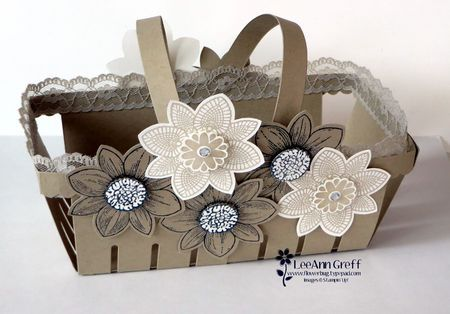 Extended Berry Basket! from Flowerbug's Inkspot