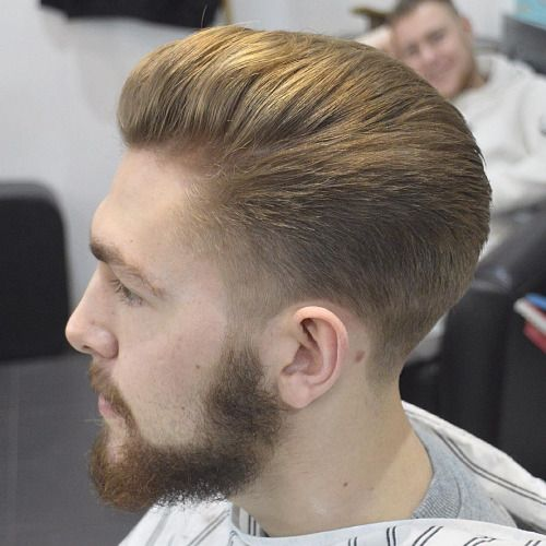scissor fade haircut best 25 scissor fade ideas on s 3844