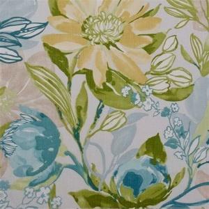 Hertex Fabrics - Summer Fling  Design: Flourish Summer